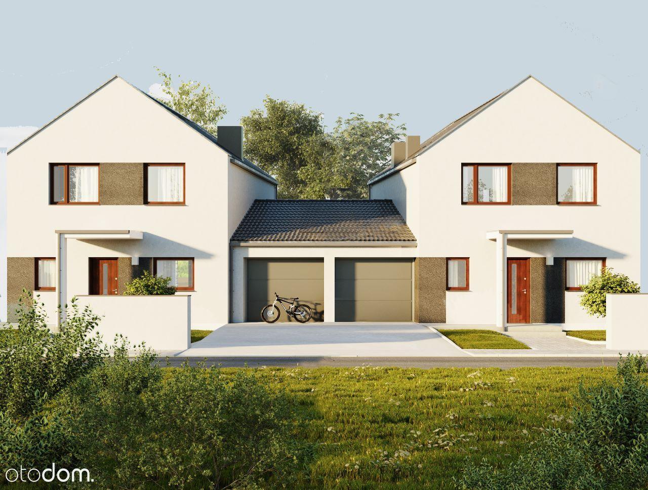 Dom na sprzedaż, Czeladź, będziński, śląskie - Foto 5