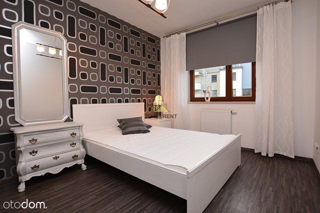 Mieszkanie na wynajem, Gdańsk, pomorskie - Foto 8