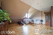 Dom na sprzedaż, Węgorzyno, łobeski, zachodniopomorskie - Foto 4