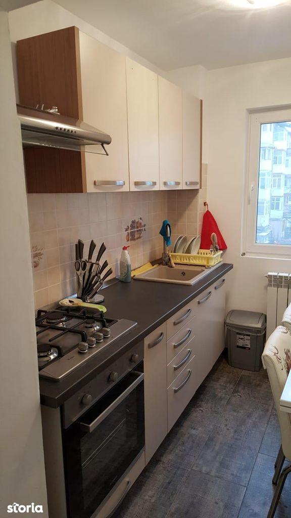 Apartament de vanzare, Dolj (judet), Bulevardul Tineretului - Foto 7