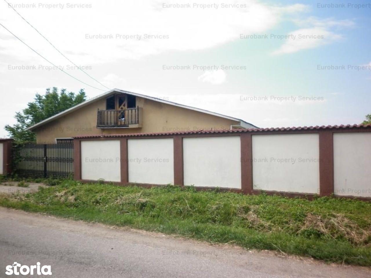 Birou de vanzare, Bacău (judet), Iteşti - Foto 4