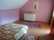 Casa de vanzare, Busteni, Prahova - Foto 7