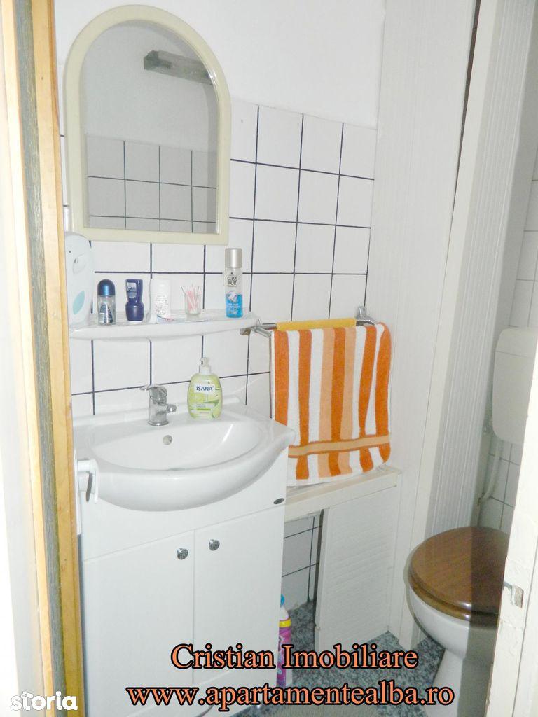 Apartament de vanzare, Alba Iulia, Alba - Foto 4