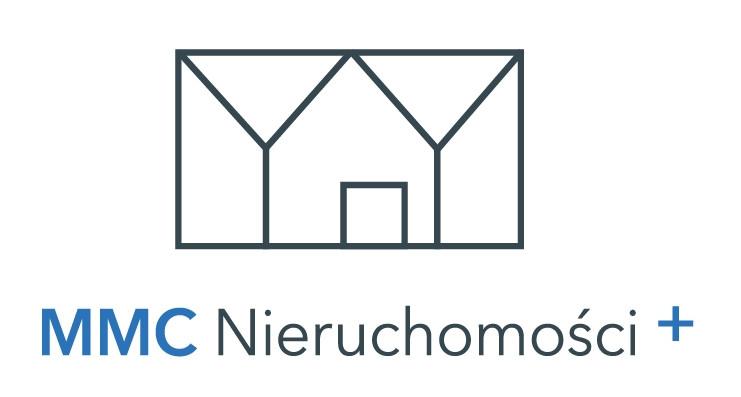 MMC Nieruchomości + Sp. z o.o.