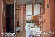 Mieszkanie na sprzedaż, Trzebiatów, gryficki, zachodniopomorskie - Foto 8