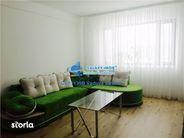 Apartament de inchiriat, București (judet), Drumul Pădurea Neagră - Foto 1