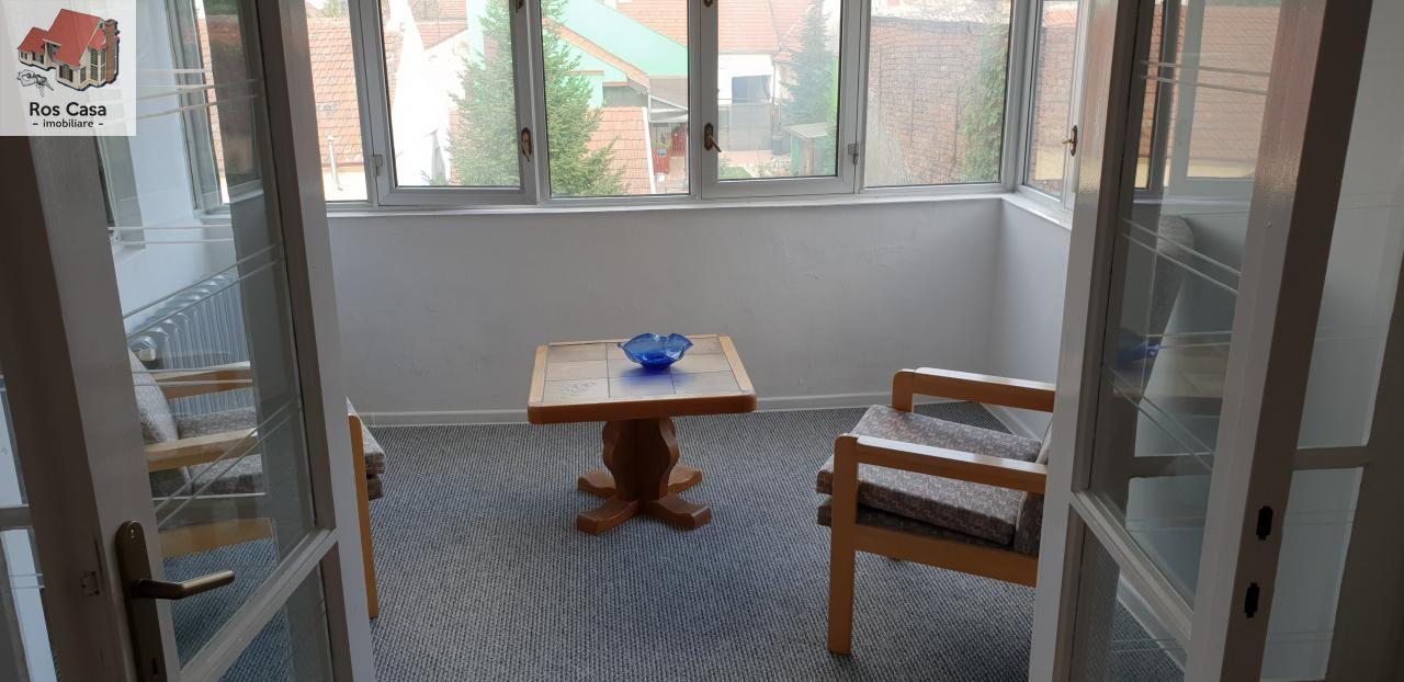 Apartament de inchiriat, Bihor (judet), Olosig - Foto 6