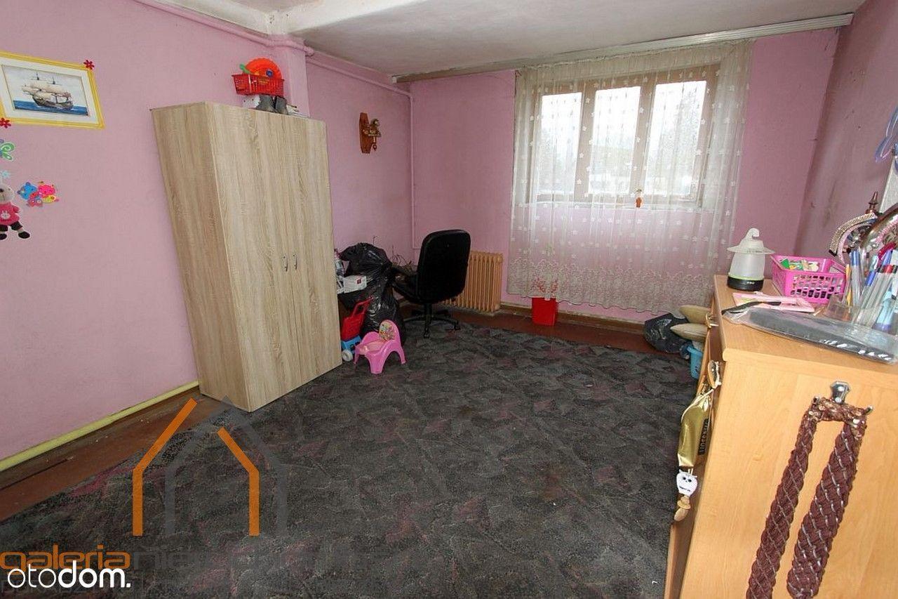 Dom na sprzedaż, Zegrze Pomorskie, koszaliński, zachodniopomorskie - Foto 9