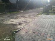 Działka na sprzedaż, Katowice, Kostuchna - Foto 5