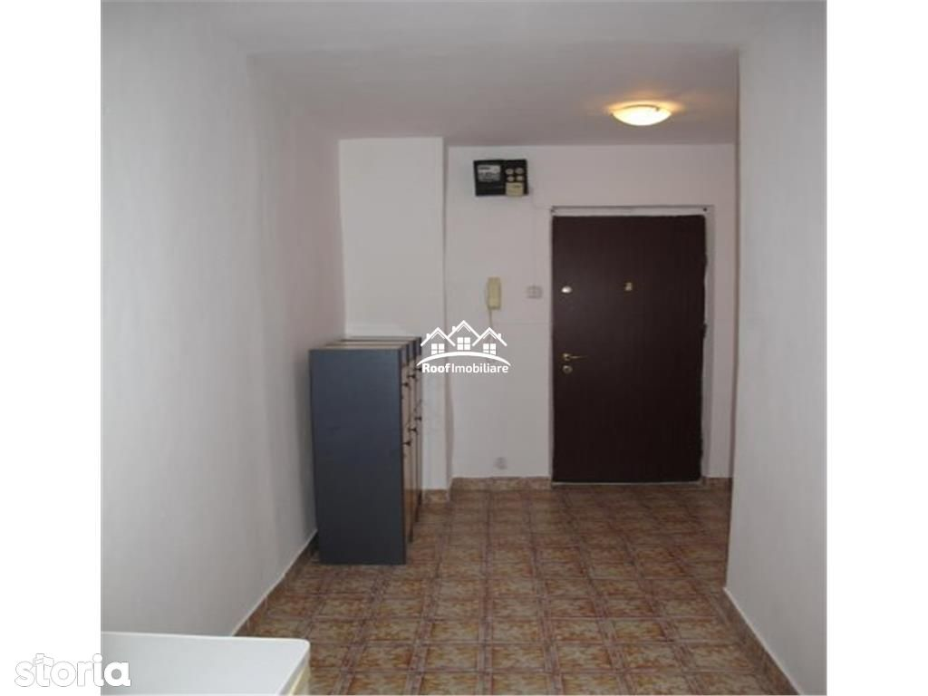 Apartament de vanzare, București (judet), Tineretului - Foto 4