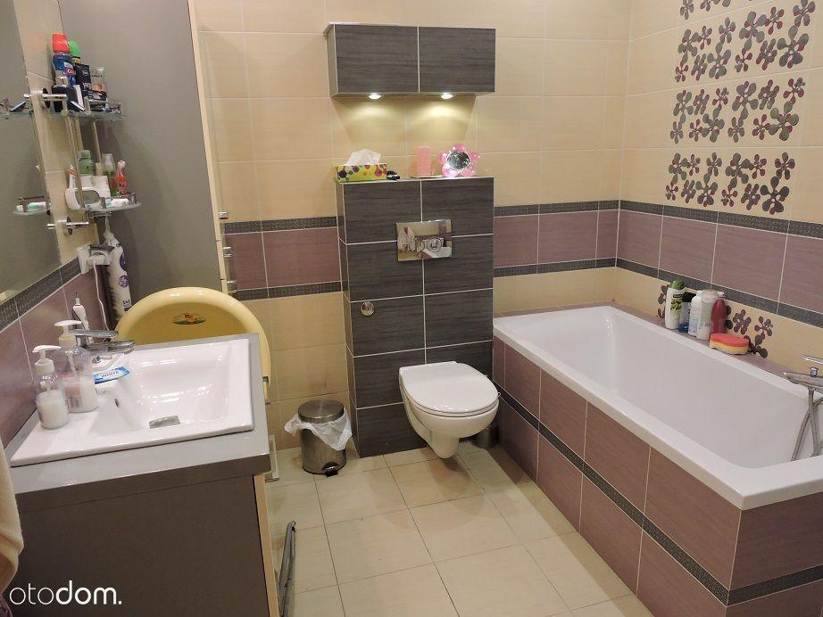 Mieszkanie na sprzedaż, Bydgoszcz, Fordon - Foto 6