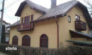 Casa de vanzare, Suceava (judet), Câmpulung Moldovenesc - Foto 6