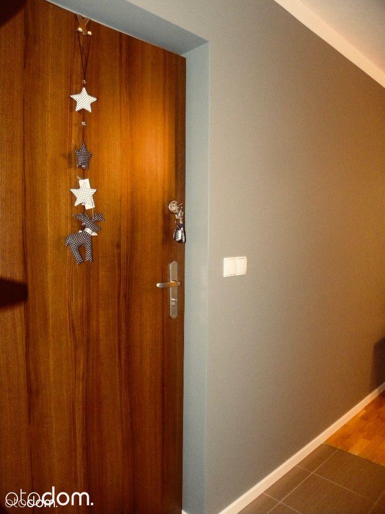 Mieszkanie na sprzedaż, Lędziny, bieruńsko-lędziński, śląskie - Foto 7