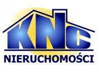 To ogłoszenie lokal użytkowy na wynajem jest promowane przez jedno z najbardziej profesjonalnych biur nieruchomości, działające w miejscowości Bełchatów, bełchatowski, łódzkie: KNC Nieruchomości Bełchatów