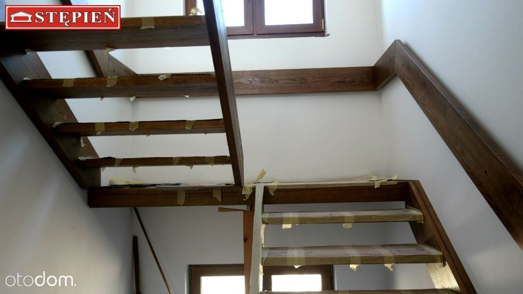 Dom na sprzedaż, Jelenia Góra, Centrum - Foto 9