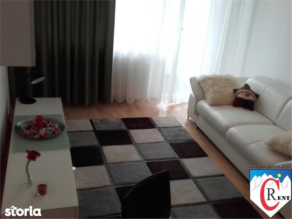 Apartament de inchiriat, Bucuresti, Sectorul 5, Marasesti - Foto 1