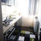 Apartament de inchiriat, București (judet), Aleea Argeșelu - Foto 8