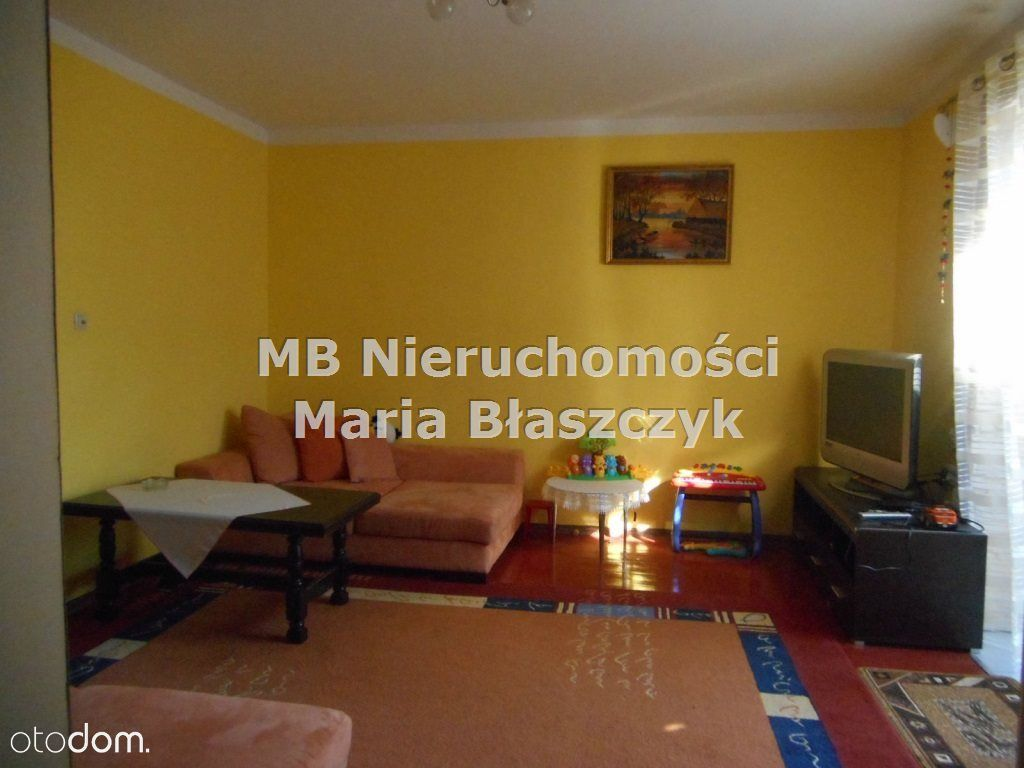 Dom na sprzedaż, Zgierz, zgierski, łódzkie - Foto 14