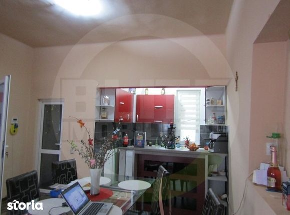 Casa de vanzare, Cluj (judet), Calea Dorobanților - Foto 9