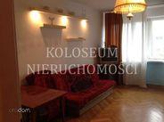 Mieszkanie na sprzedaż, Warszawa, Żoliborz - Foto 2