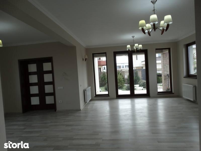 Casa de vanzare, București (judet), Odăi - Foto 7