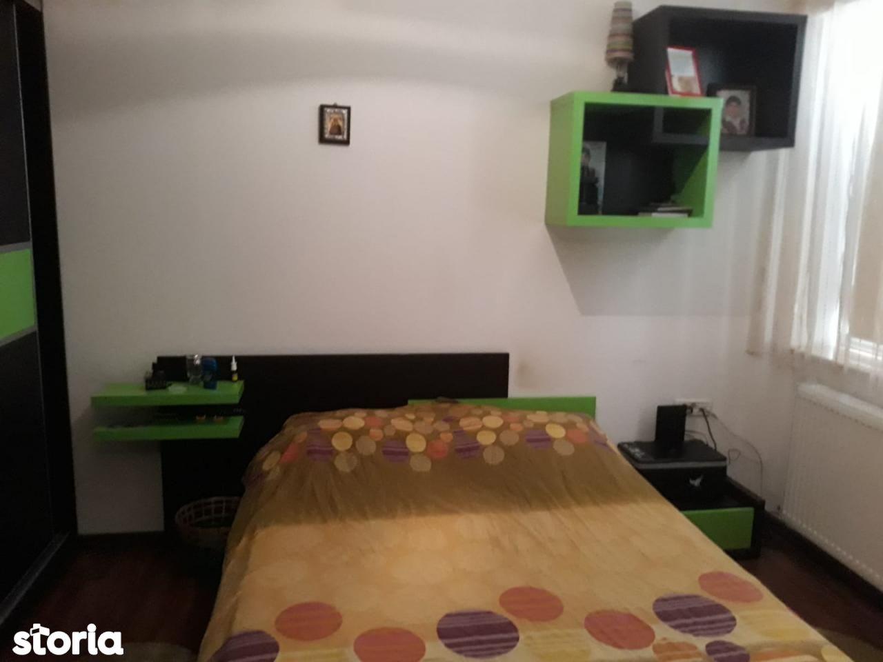 Apartament de vanzare, Constanta, Tomis Nord - Foto 4
