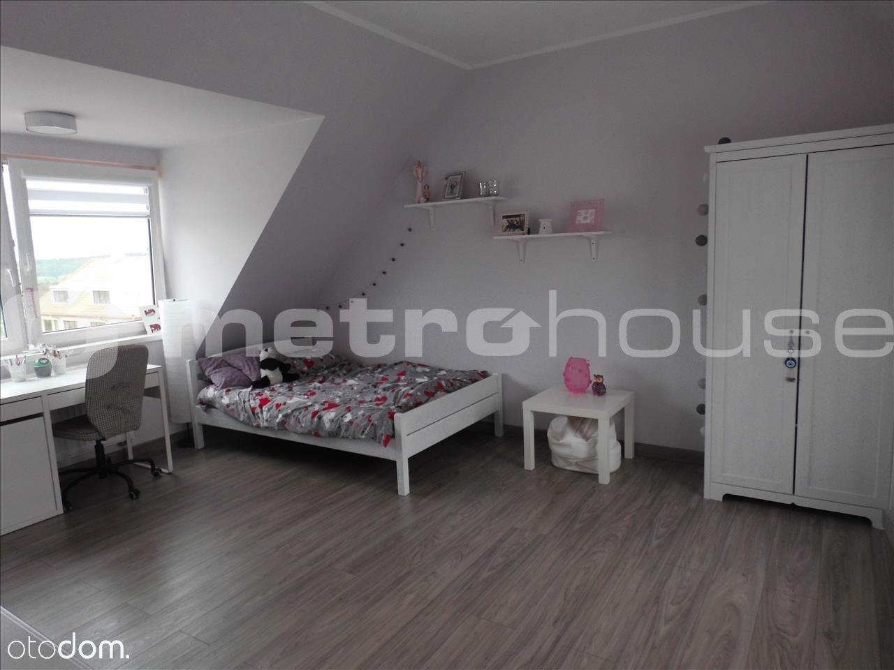 Dom na sprzedaż, Polanica-Zdrój, kłodzki, dolnośląskie - Foto 5