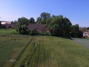 Dom na sprzedaż, Zawierzbie, dąbrowski, małopolskie - Foto 4