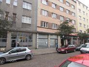 Lokal użytkowy na wynajem, Gdynia, Centrum - Foto 1