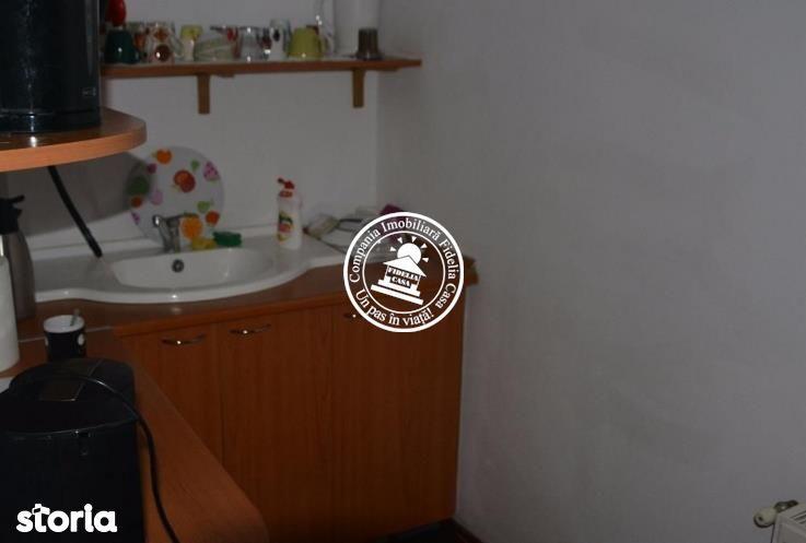 Birou de inchiriat, Iași (judet), Centru - Foto 4