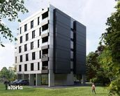 Apartament de vanzare, București (judet), Calea Giulești - Foto 2
