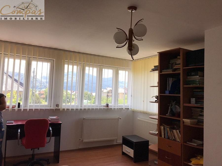 Casa de vanzare, Neamț (judet), Sărata - Foto 9