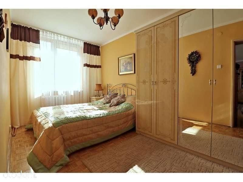 Mieszkanie na sprzedaż, Warszawa, Imielin - Foto 8