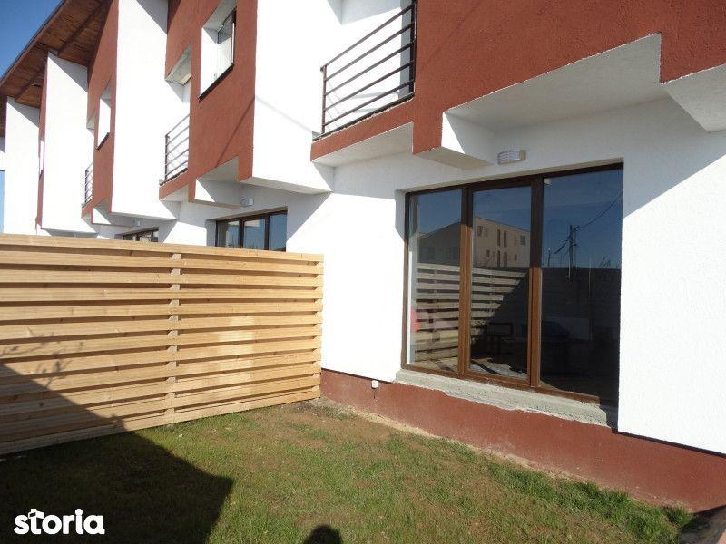 Casa de vanzare, Ilfov (judet), Strada Muzelor - Foto 10