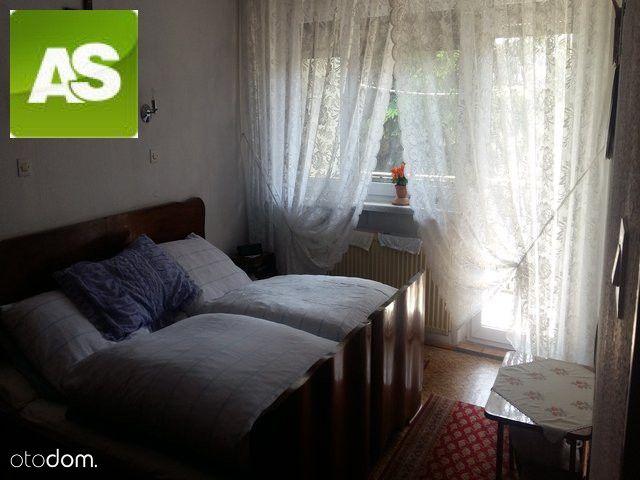 Dom na sprzedaż, Zabrze, Maciejów - Foto 8