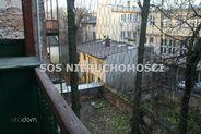 Mieszkanie na sprzedaż, Kraków, Śródmieście - Foto 8