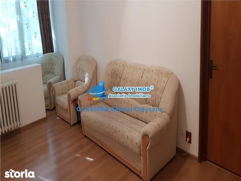 Apartament de inchiriat, București (judet), Bulevardul Alexandru Obregia - Foto 2