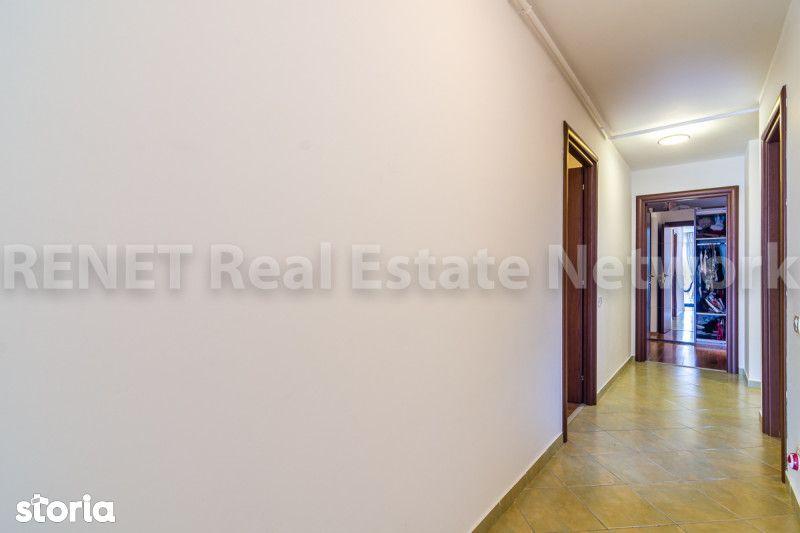 Apartament de vanzare, București (judet), Pajura - Foto 18