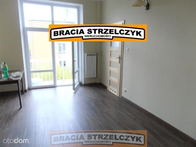 Mieszkanie na wynajem, Warszawa, Śródmieście - Foto 2