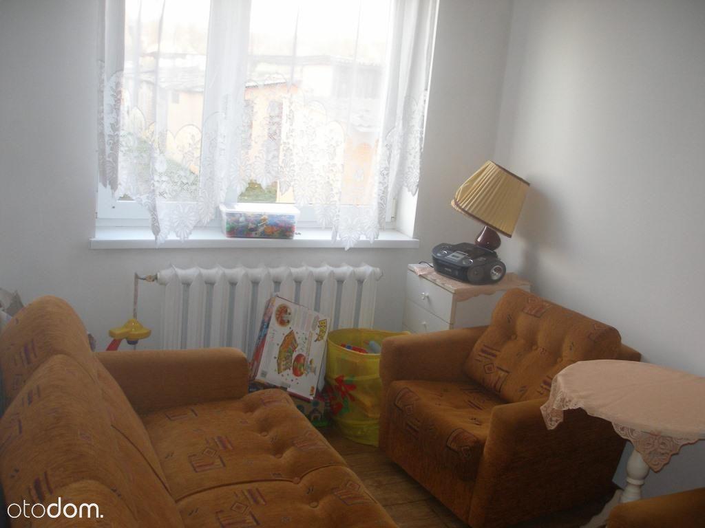 Mieszkanie na sprzedaż, Karsibór, wałecki, zachodniopomorskie - Foto 9