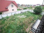 Casa de vanzare, Bacău (judet), Strada Răsboieni - Foto 14