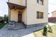 Casa de vanzare, Ilfov (judet), Strada Viilor - Foto 11