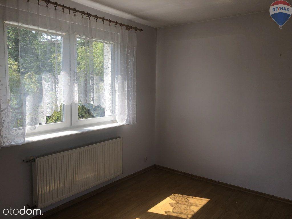 Dom na sprzedaż, Gdańsk, Jasień - Foto 5