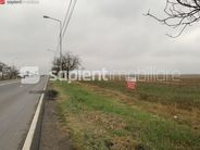 Teren de Vanzare, Bihor (judet), Calea Aradului - Foto 6