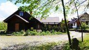Dom na sprzedaż, Targowiska, krośnieński, podkarpackie - Foto 11