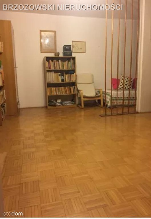 Mieszkanie na sprzedaż, Warszawa, Chomiczówka - Foto 6
