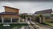 Casa de vanzare, Ilfov (judet), Strada Astronomului - Foto 3