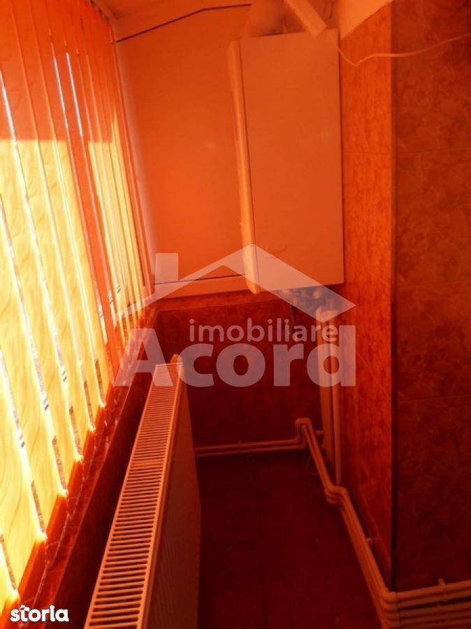 Apartament de vanzare, Iași (judet), Dancu - Foto 5