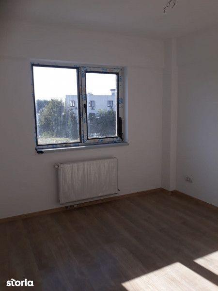 Apartament de vanzare, Ilfov (judet), Strada Speranței - Foto 8