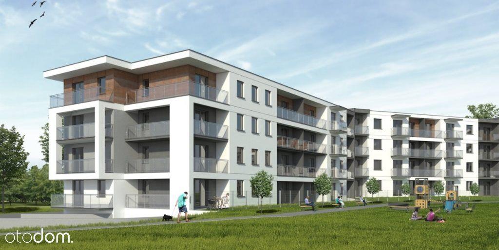 Mieszkanie na sprzedaż, Lublin, Felin - Foto 1